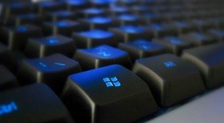 Tổng hợp các phím tắt hữu ích nhất khi sử dụng máy tính