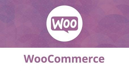 Lấy title làm thẻ Alt cho hình ảnh plugin Woocommerce