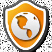 TopLang Internet Lock