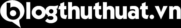 Blog thủ thuật máy tính | Chia sẻ mẹo vặt tin học HaY